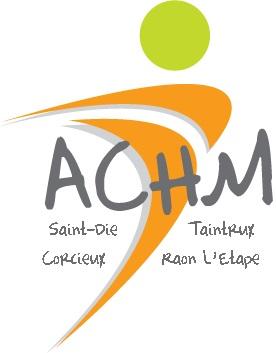 Logo 4s 2